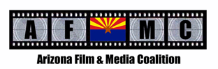 Arizona Film & Digital Media Coalition